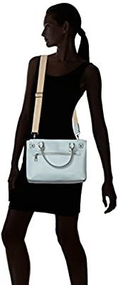 Kenneth Cole Reaction Uptown Satchel
