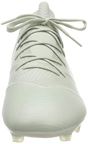 18 Fg tinbla placen Adidas Chaussures 2 placen Homme Nemeziz Football De Multicolore 0 F5xqwxtUBf