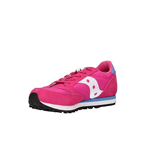 Original Shoes Fuchsia SK159613Y Jazz Saucony Yq5xZ5n