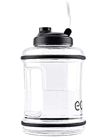 Canteens & Water Bottles: Sports & Outdoors: Amazon co uk