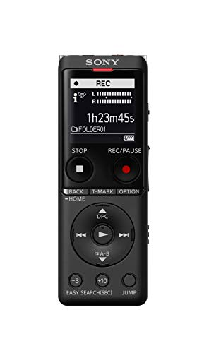 Digital Voice Recorders - Best Reviews Tips