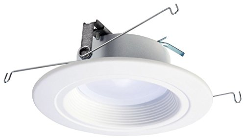 Halo Led Recessed Light Fixtures