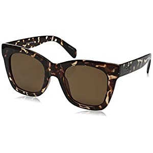 Quay Women's After Hours Sunglasses