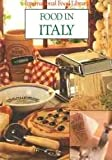 img - for Food in Italy (International Food) book / textbook / text book