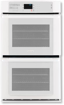 Electrolux EI30EW45KWIQ-Touch 30