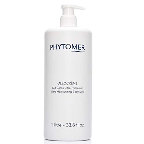 ■美容 健康□フィトメールモイスチャライジングボディミルク 1000ml【業務用】 B07PP5FTDJ