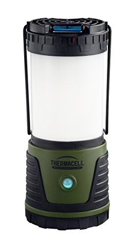 thermacell-mr-cl-trailblazer-mosquito-repeller-camp-lantern
