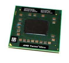 AMD Turion X2 Ultra Dual-Core Mobile ZM-84 2.3GHz 2x1MB Socket S1 tmzm84dam23gg (Certified Refurbished) ()