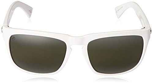 Grey White Gafas Electric Grey Uni Knoxville White ZwBxqPa