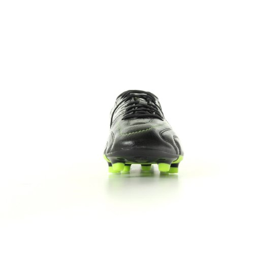 Adidas 11Core trx fg V24747, Football Homme