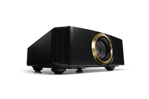 JVC DLA-RS620U Reference Series 4K Projector
