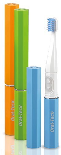 Sonic Care One - Cepillo de dientes eléctrico Ultrasonico portatil ... e309d4930f39
