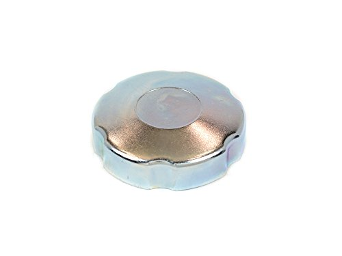 Canton Racing 81-200 Cap Vented Replacement for -
