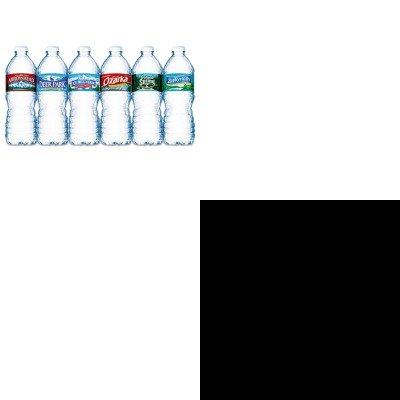 kitcdb02946nle101243-value-kit-nabisco-belvita-breakfast-biscuits-cdb02946-and-nestle-bottled-spring