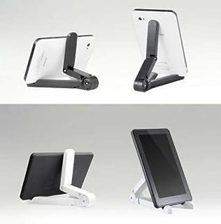OMOTON Soporte Nintendo Switch,Aluminio del grueso 4 mm para ...