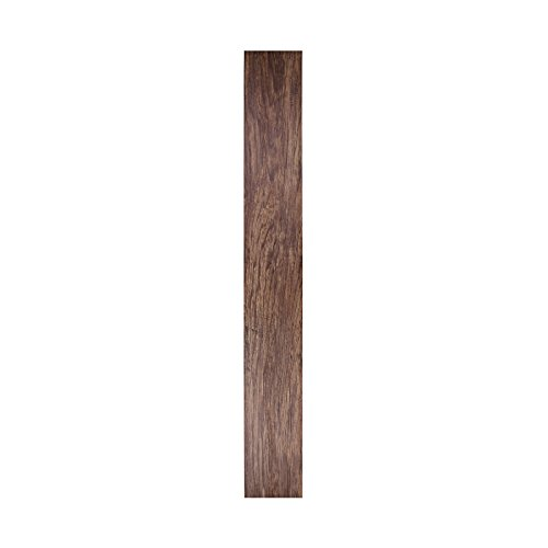 MAYKKE Heirloom Pine 47 Sq Ft Vinyl Plank Flooring 48x6 inch   Resembles Hardwood, Or Use for Wood Accent Wall   Pack of 24, Easy Install JHA1000102 by Maykke (Image #1)