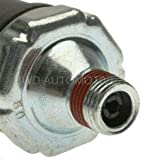 Borg Warner S4174 Pressure Switch
