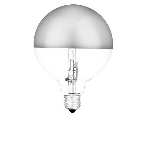 Lámpara halógena de-pera de lámparas halógenas para lámpara ...