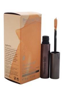 N.V. Perricone M.D. No Concealer Concealer Broad Spectrum Spf 35 Concealer For Women