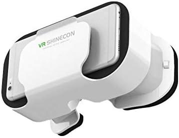 casque réalité virtuelle sony xperia x compact