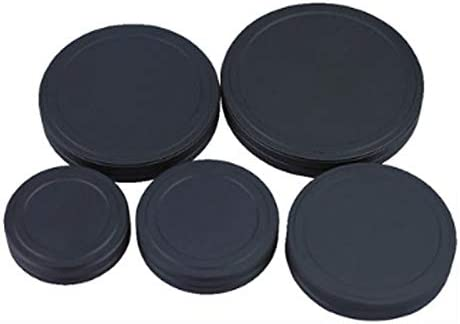 62mm 10pcs//lot 40.5 43 46 49 52 55 58 62 67 72 77 82mm Lens UV Digital Filter case Lens Protector for Canon for Nikon DSLR SLR Camera ND UV CPL Filter