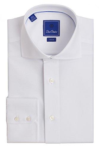 best trim fit dress shirts - 7