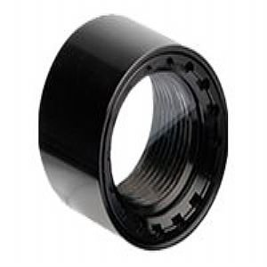 AXIS F8401 Clear Lens Protector - camera lens c
