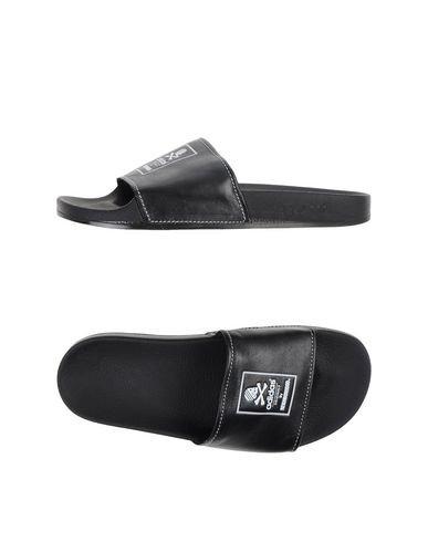 Herren Schuhe adidas originals Sandalen adidas originals