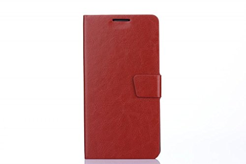 neway-2-in-1-bundle-for-huawei-ascend-mate7-fashion-color-high-quality-leather-flip-protective-walle