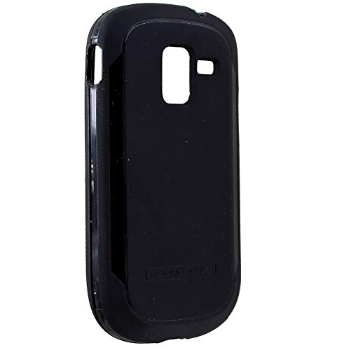 galaxy exhibit phone accessories - 1