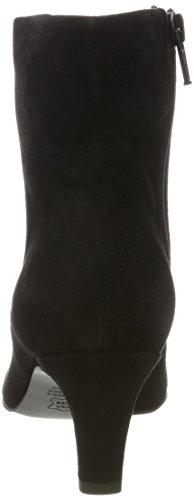 und Selma Boots Women's Black Schwarz 380 Kennel Schmenger Z8wgBB
