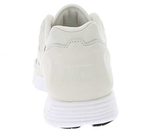 Running LSR white NIKE Zapatillas Phantom de Blanco Lunar Phantom Flow para Hombre PRM 1U7w7YEq