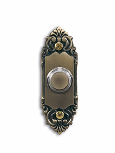 Led Lighted Doorbell Button in Florida - 9