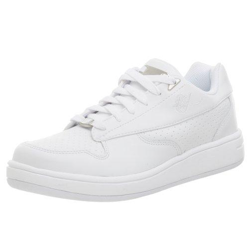 62f90bf5c4c6 Reebok Big Kid Daddy Yankee Sneaker