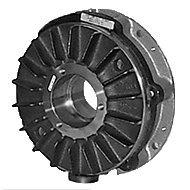 nexen-824300-t-1000-shaft-mounted-friction-brake