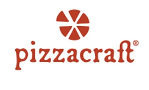 Pizzacraft Small and Large Calzone Press Set - for Making Calzones, Filled Pastries, Empanadas, Raviolis, Turnovers by Piazzacraft (Image #6)