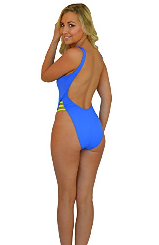 77d5040617 Brigitewear Breezy Sheer when wet One Piece Swimsuit Buy