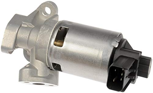 Dorman 911-234 Exhaust Gas Recirculation Valve