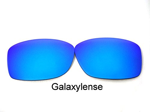 014f945ee0 Amazon.com  Galaxy Replacement Lenses For Oakley Jupiter Squared ...