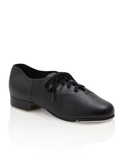 Capezio Women's Cadence, Black, 8 M US for sale  Delivered anywhere in USA