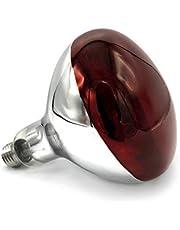 250w Infraroodlamp voor Warmtelamp