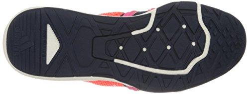 Solar Shoe Flash Yellow Red Orange Super Adidas Semi Performance Ively Fabric Training tRqnXnx1F0