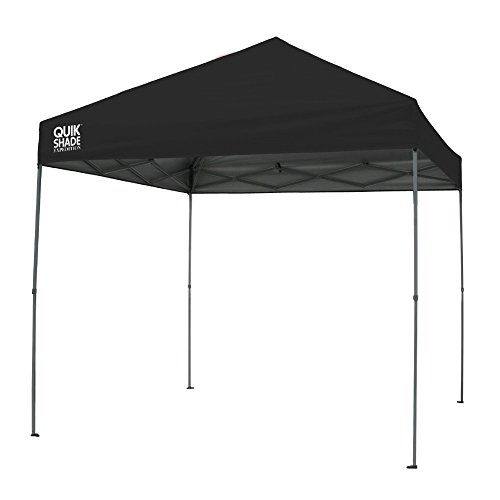 Quik Shade Expedition EX100 10'x10' Instant Canopy by Quik Shade (Image #1)
