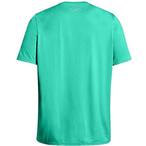 Under Armour Men's UA Locker 2.0 T-Shirt