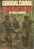 Guadalcanal, Eric Hammel, 0517564173