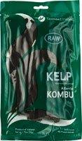Seaweed Iceland Kelp Kombu Raw -- 1.76 oz