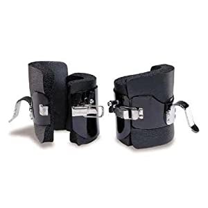 Body Solid GIB2 Inversion Boots