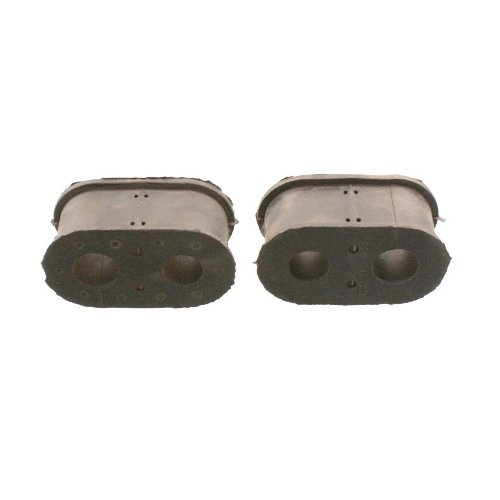 Rare Parts RP16418 Stabilizer Bushing