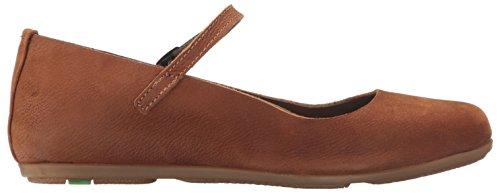 Stella Shoe Naturalista Nd58 El Women's Wood Slipper qwgvnEp