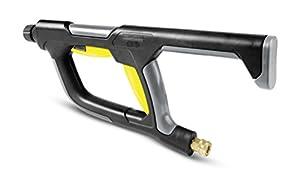 Karcher VersaGRIP Universal Trigger Gun for Gas Pressure Washers